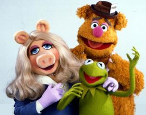Muppet Caper pic