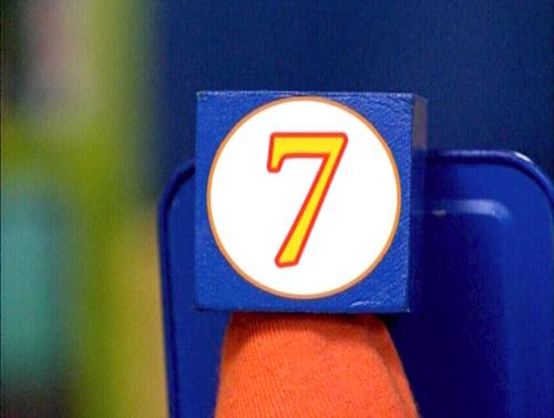 File:Numberday-7.jpg