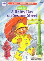 Rainydaycbook