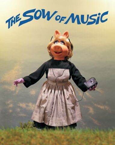 File:The-Sow-of-Music.jpg