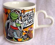 1983 mug cagle art 1