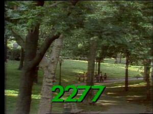2277 real