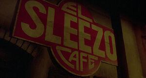 Elsleezo
