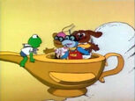 Category Muppet Babies Episodes Muppet Wiki Fandom