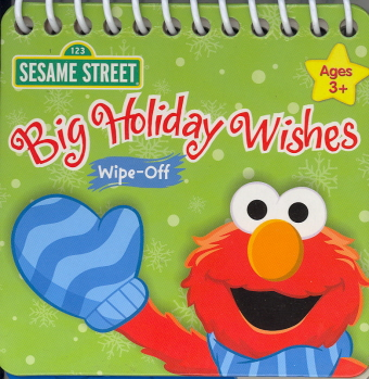 File:BigHolidayWishes.jpg