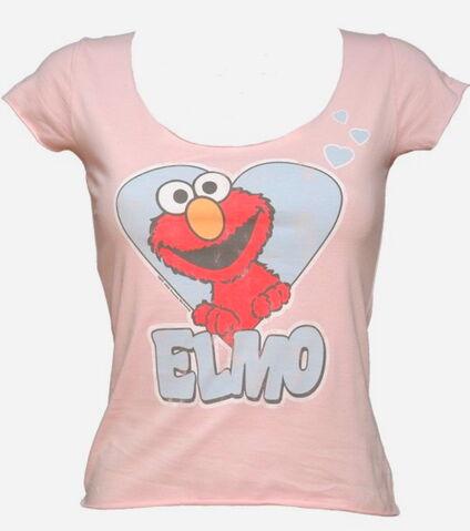 File:Ffuk-elmodropshirt.jpg