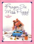 Fragen sie miss piggy