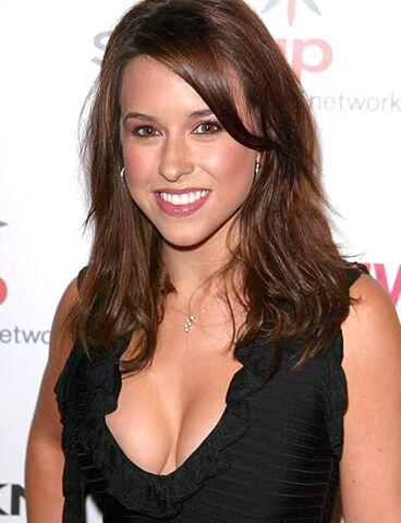 File:Lacey-chabert-picture-3.jpg