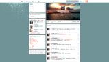 MMW-twitter-sbk174