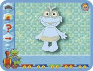 Muppetbabiestoylandtrainscreenshot05