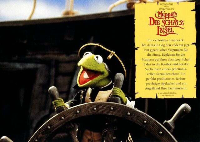 File:Muppets-DieSchatzinsel-LobbyCard-01.jpg