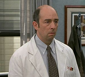 File:Richardschiff.jpg