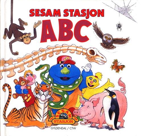 File:Sesam-stasjon-abc.jpg