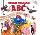 Sesam Stasjons ABC