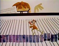 ThelmaThumb-Piano