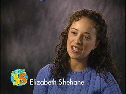 35th-elizabethshehane