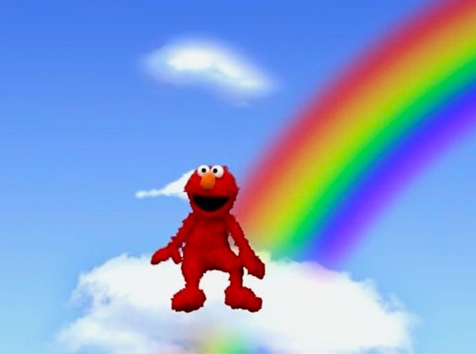 File:Ewsky.rainbow.jpg