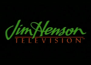 File:Logo.jh-television.jpg