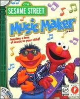 Musicmaker2