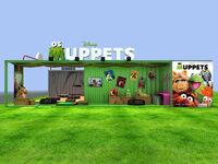 OsMuppetsFiger360