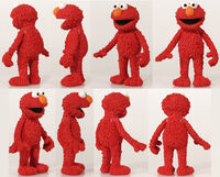 Palisades-Unmade-Elmo