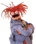 Pepe-the-king-prawn