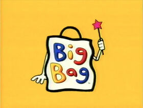 Bigbag-logo