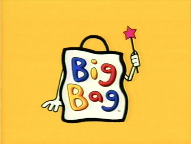 File:Bigbag-logo.jpg