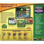 Elmosreadingpreschoolandkindergartenscreenshot01