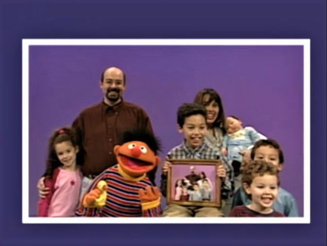 File:Ernie.joey.family.jpg