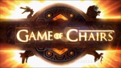GameOfChairs01