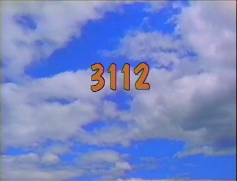 File:3112.jpg