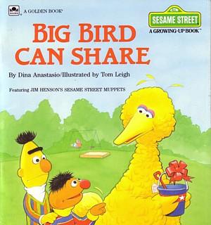 File:Bigbirdcanshare.jpg