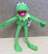 Kermit mcdonalds