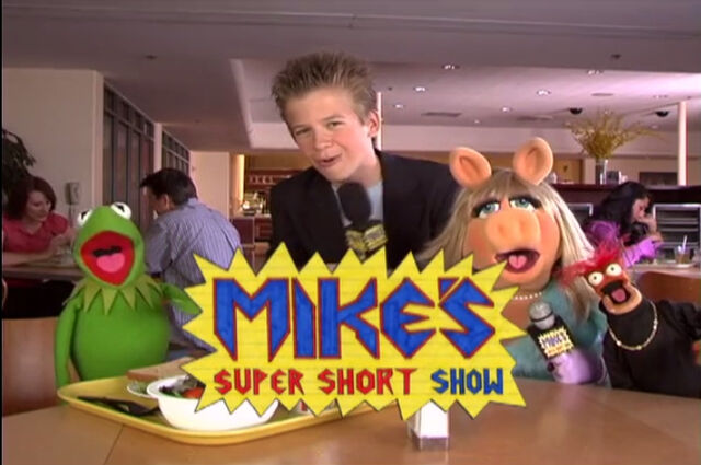 File:Mikessupershortshow.jpg
