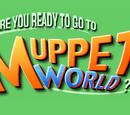 MuppetWorld.com