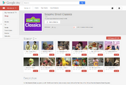 SSClassics2-googleplay