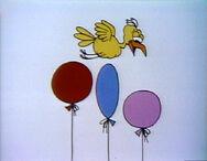 BirdBalloonSub