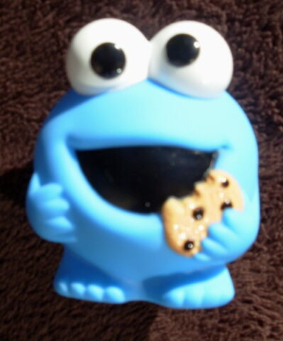 File:Collectapal-cookie.jpg