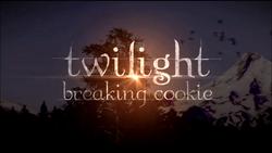 Crumby-Twilight01