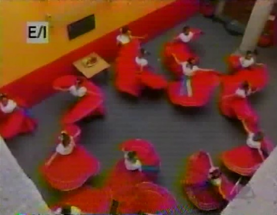 File:MexicanDanceClass.jpg