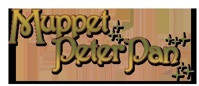 File:MuppetPeterPan.png
