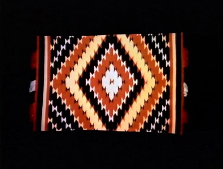File:Navajoblanket.jpg