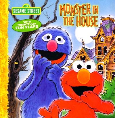 File:Monsterinthehouse.jpg