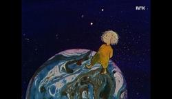 Sesamstasjon-1991-E28-8