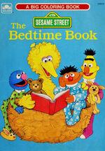 Bedtimebook
