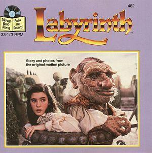 File:Labyrinth-readalong.jpg