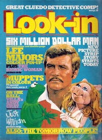 Magazine.look-in15