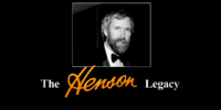 The Henson Legacy (featurette)
