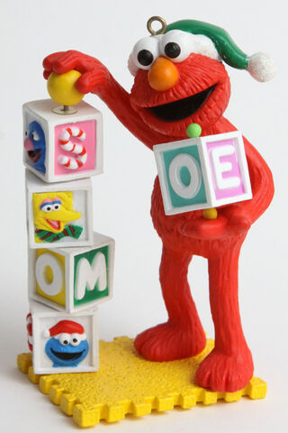 File:2006 carlton elmo ornament.JPG